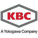 KBC Advanced Technologies<